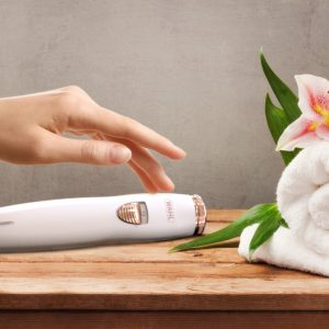 Trimmer for Ladies