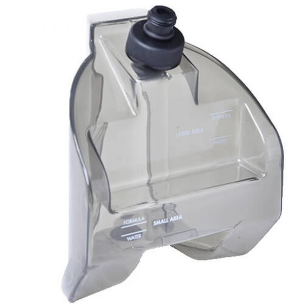 Bissel CrossWave Cordless Max Clean Tank with Cap #1620629