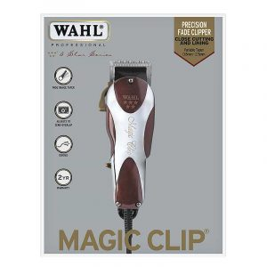 Wahl 8451-317 Magic Clip Corded