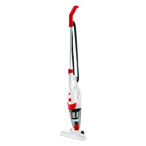 Bissell Featherweight 2024C - Red